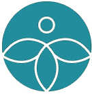 Northview Health Logo
